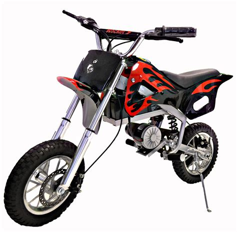 motocross bikes on finance 100 motocross bikes on finance uk renegade r50 49cc