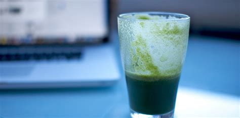 Detox Diets Purging The Myths by Monday S Myth Detox Diets Cleanse Your
