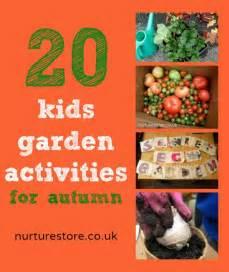 Garden Activities School Gardening Club Archives Nurturestore