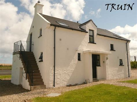 Cottage Northern Ireland by Ballylinny Cottages Bushmills Cottage Reviews