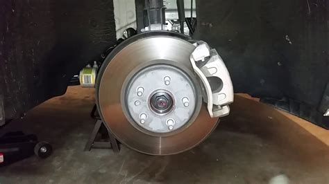service manual remove front rotor 1985 porsche 928 how service manual remove front rotor 1987 buick lesabre service manual remove front rotor 1992