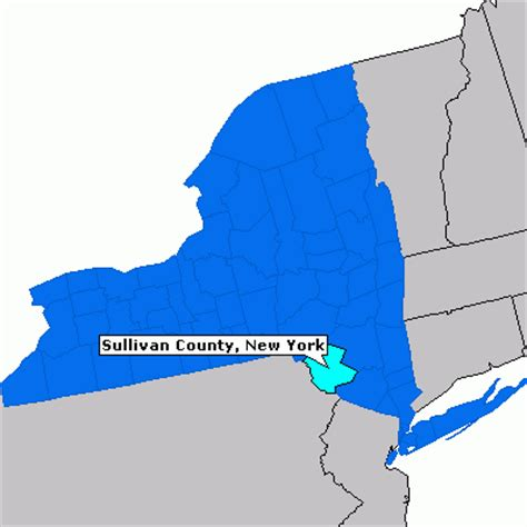 Sullivan County Court Records Sullivan County New York County Information Epodunk