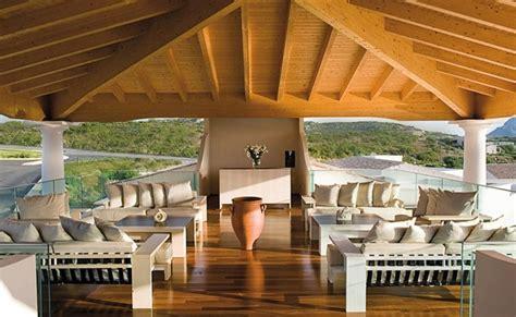 rivestimento tetto in legno copertura tetto in legno rivestimento tetto realizzare