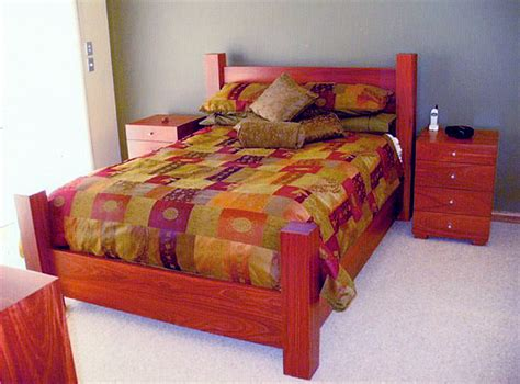 Jarrah Bedroom Furniture Jarrah Bedroom Furniture Marri And Jarrah Alana 2 Drawer Bedside Wa Made General Epic Jarrah