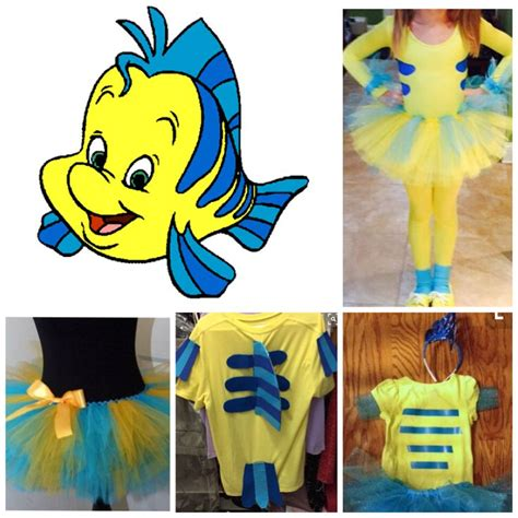 flounder costume 1000 ideas about flounder costume on mermaid costumes crab