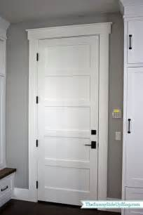 best 25 interior door trim ideas on pinterest house