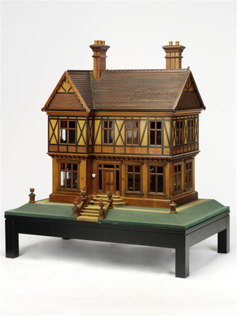 queen marys dolls house queen mary s dolls house dolls house v a search the collections