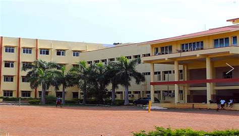 Ssn Mba Fees by Tagore Engineering College Tec Chennai Details