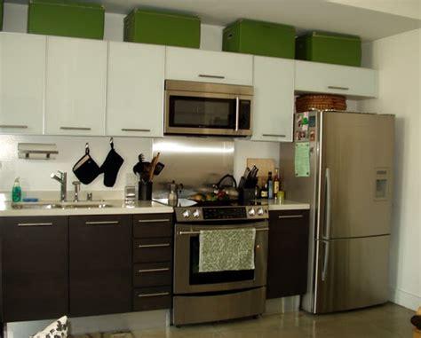 Nice Kitchen Knives 78 ideas about studio kitchen on pinterest compact