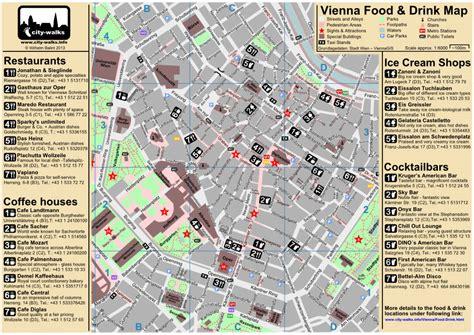 Vienna Restaurant Guide PDF