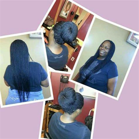 box brads houston tx more pics fifi s african hair braiding weaving
