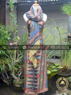 Kain Batik Tulis Halus Bahan Satin 10 1000 images about batik weaving and textiles on cirebon sarongs and indonesia