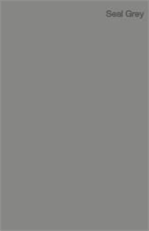 1000 images about home decor on teal grey paint colors and behr