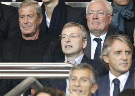 Dmitry Rybolovlev Centre Has Been Ordered To Pay 26 Billion To | russian oligarch and as monaco owner dmitry rybolovlev in