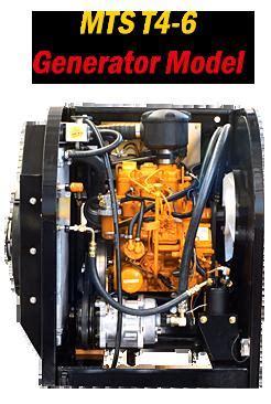 rigmaster apu wiring diagram ac generator wiring diagram