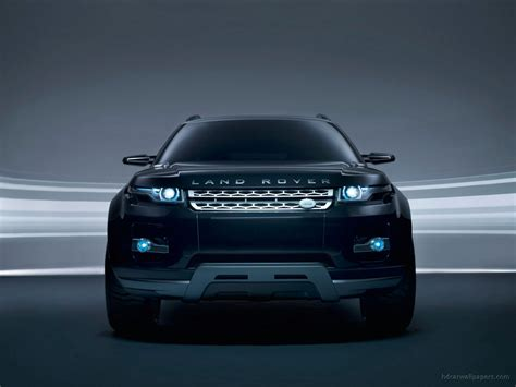 jaguar land rover wallpaper land rover lrx concept black 6 wallpapers hd wallpapers