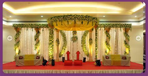 flower decoration  zirakpur