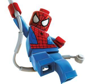 lego: marvel super heroes 3ds newegg.com