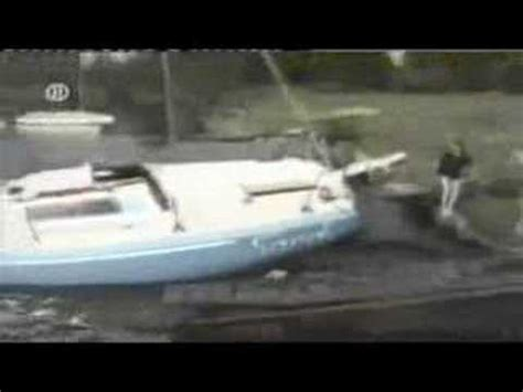 boating bloopers boating bloopers youtube