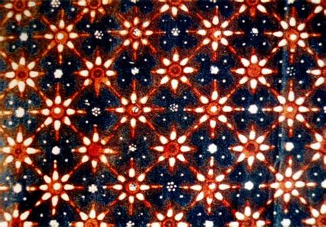 Batik Sogan Colet Parang Truntum philosophy each pattern sido mukti truntum kawung parang ciptoning mbatik yuuuk