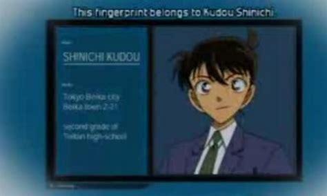 anime manga tuerkiye detective conan