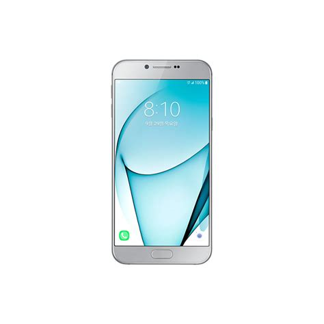 samsung starts selling the galaxy a8 2016 sammobile sammobile