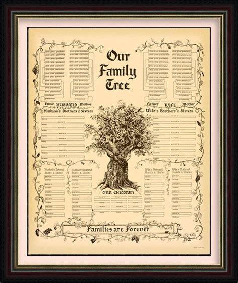 professional genealogy charts family trees genealogy 560 best images about genealogy on pinterest family tree