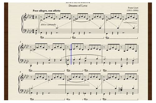 Printable dl 91b download partituras sibelius download free fandeluxe Images