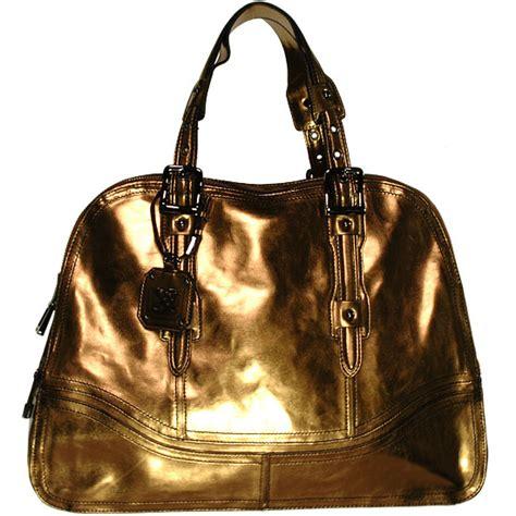Handbag Cewek Wanita Gucci Fashion D4943 collection of handbags for wedding selection of gold bag for wedding function