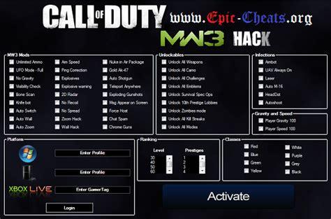 iron kill hack cheats tool kill hack tool exe