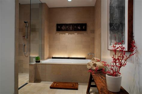 how to decorate my bathroom like a spa spa inspired master bathrooms hgtv
