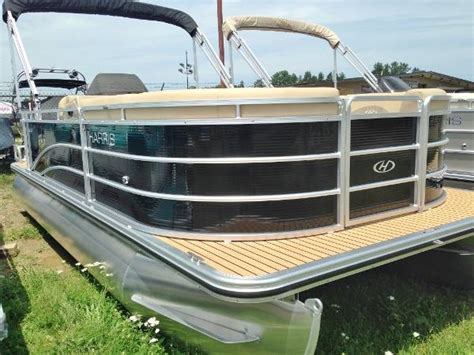 pontoon boats for sale ohio pontoon boats for sale in peninsula ohio