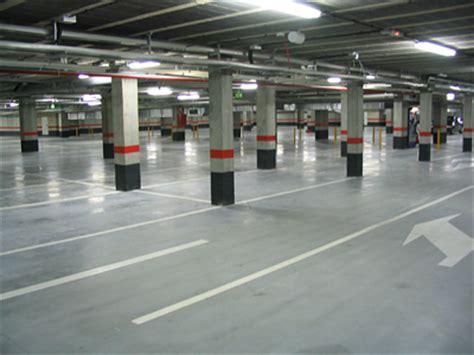 Acheter Un Parking Pour Le Louer 4635 by Achat Place Parking