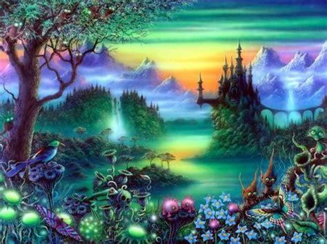 20 best images about fantasy: scenes on pinterest | cob