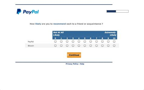 Girlshop Now Accept Paypal by Paypal To Bitcoin No Fee Bitcoin Chat Live