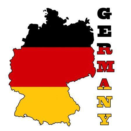 Records Germany 17 Best Images About Family Tree On Sons Image Search And