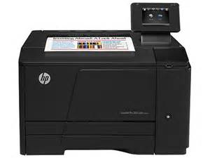 best color printers hp laserjet pro 200 color printer m251nw hp 174 official store