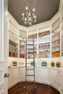 How To Organize Kitchen Cabinets Martha Stewart 20 Amazing Kitchen Pantry Ideas Decoholic