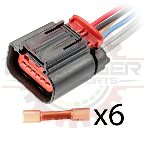 mazda cx9 radio wiring diagram nissan pathfinder radio