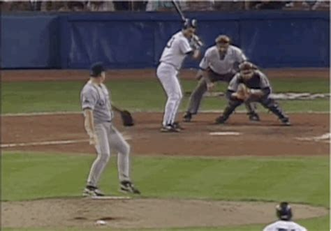 don mattingly swing the forgotten key to swing path the front arm baseball