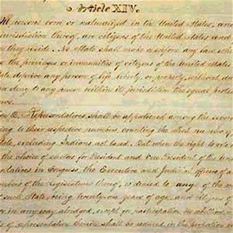 14th Amendment Section 4 by Diasporas Epistemology Quot The Souls Of White