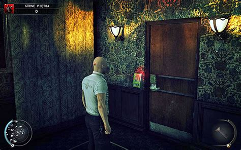 hitman absolution get to the eighth floor floors getting to the eighth floor 3 terminus
