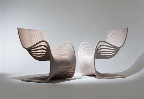 A Picture Of A Chair Pipo5 Fubiz Media