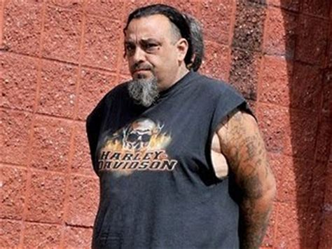 hells angel road master pagans biker gang plotted to kill