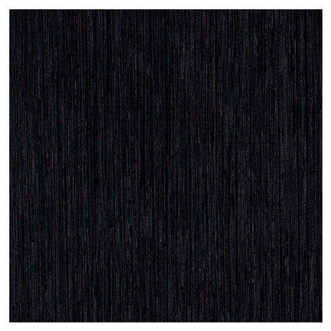 schwarzes laminat wilsonart 60 quot x 120 quot black linearity laminate countertop sheet