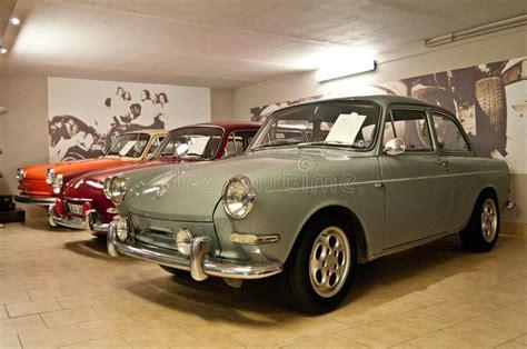 volkswagen vintage cars volkswagen cars pixshark com images