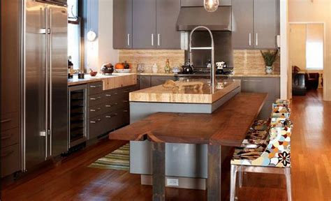 Most Popular Kitchen Countertops by 10 Most Popular Kitchen Countertops Mike Davies S Home Interior Furniture Design