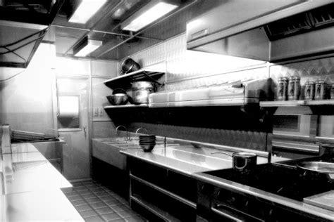 houston design center food truck l a custom food trucks