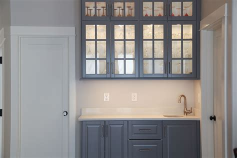 Seattle Interior Painters by Seattle Interior Amsberry S Painting