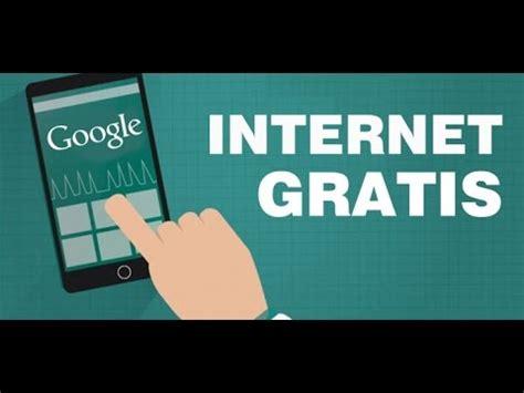 cara internet gratis three terbaru cara internet gratis 3 three aon di android dan laptop